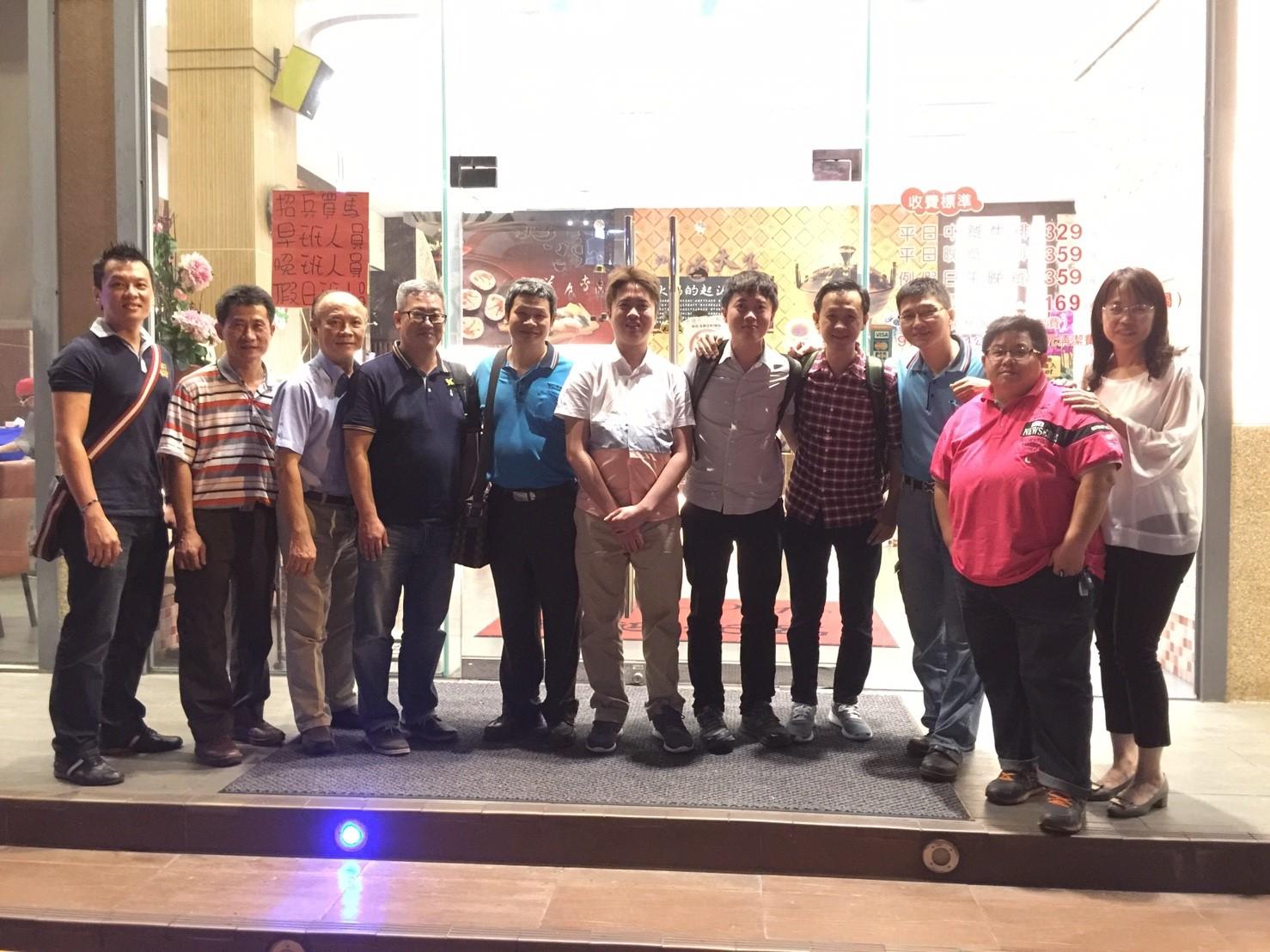 proimages/News_訊息/20160920馬來西亞客人來訪_3161.jpg