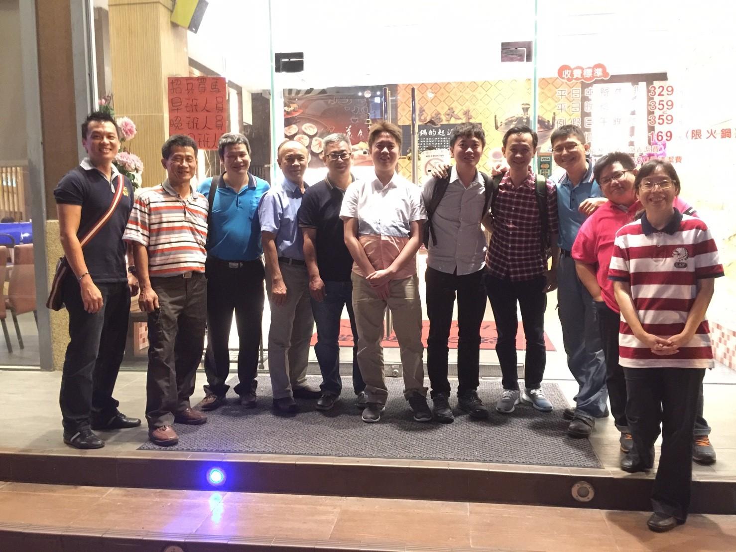 proimages/News_訊息/20160920馬來西亞客人來訪_2711.jpg
